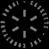 Logo_Casette_web