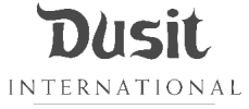 Logo_Dusit_web1