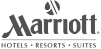 Logo_Marriott_web