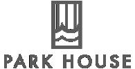 Logo_ParkHouse_web