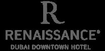 Logo_Renaissance_web