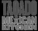 Logo_Taqado_web